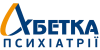 Logoabetka